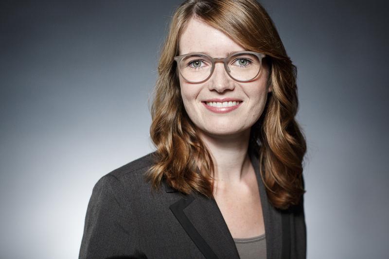 Katharina