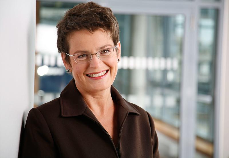 Juliane Eisenfuehr