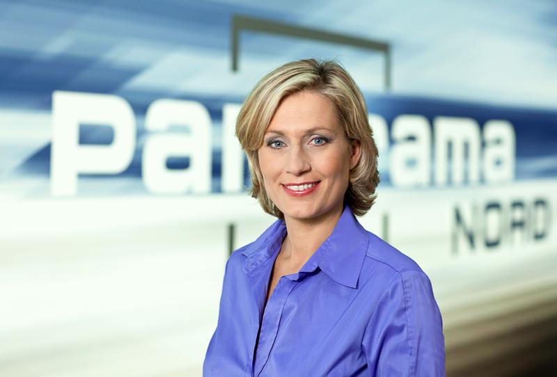 Panorama-Nord - Susanne Stichler