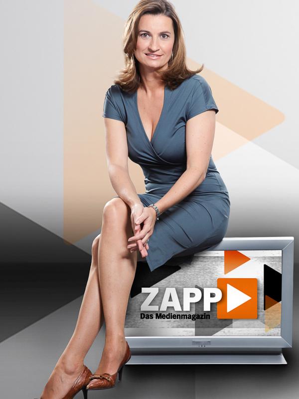 ZAPP Inka Schneider