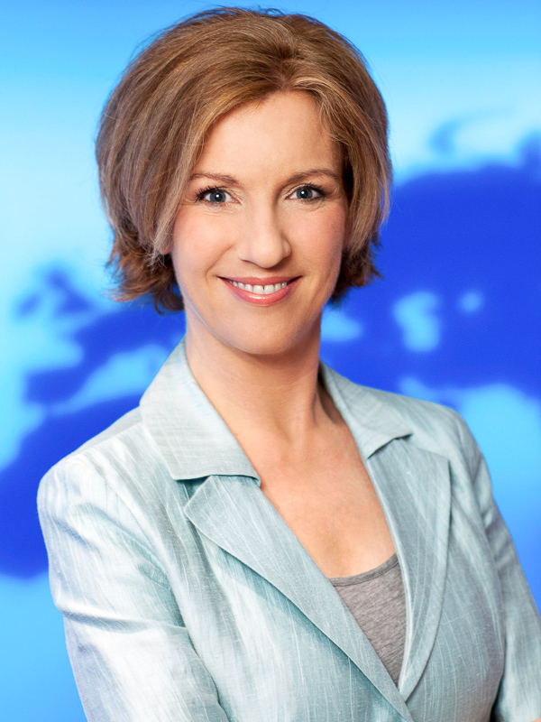 Gabi Bauer