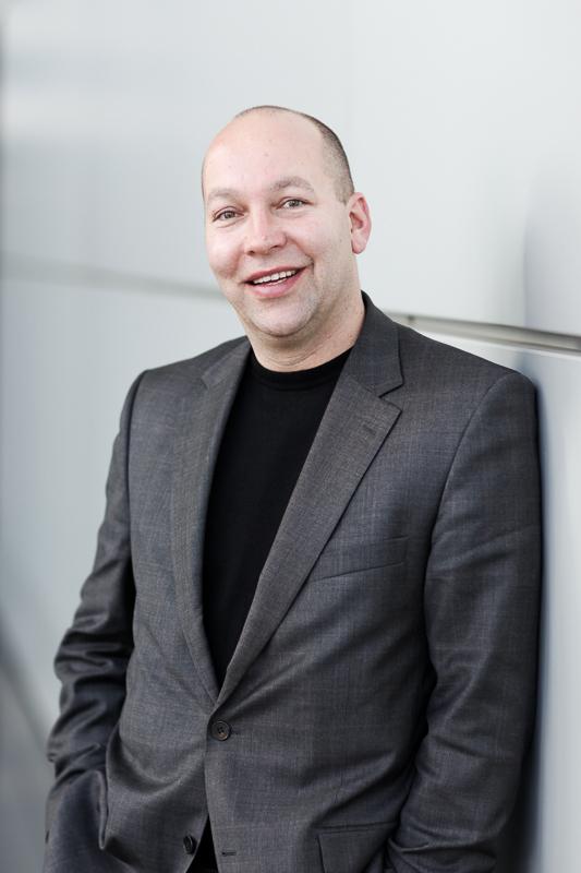 Boris Krohn