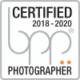 certified photographer - Bund professioneller Portraitfotografen