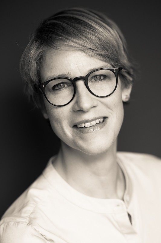 Dirk Uhlenbrock PORTRAITFOTO | Hamburg